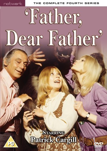 father-dear-father-series-4-dvd-by-patrick-cargill