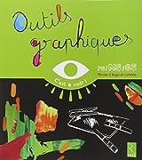 Outils graphiques PS/MS/GS : Pinces à linge et cartons