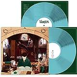 Six - 21st Anniversary Remastered Edition (Amazon Exclusive - Blue Vinyl) [VINYL]