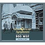 Street Corner Symphonies, Vol 3: 1951