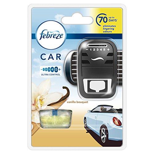 febreze-7-ml-car-vanilla-bouquet-air-freshener-starter-kit-pack-of-4