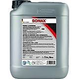SONAX 836500 Professional Bremsen- & TeileReiniger, 5 Liter