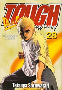 Tough Edition simple Tome 28