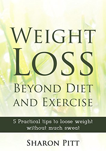 Beyond Diet Ebook
