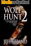 Wolf Hunt 2