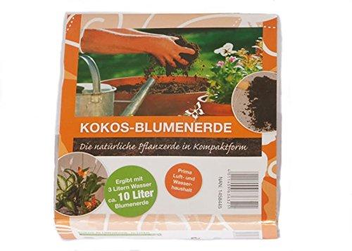 lucht-blumenerde-kokoserde-100-natur-in-brikettform-10-liter
