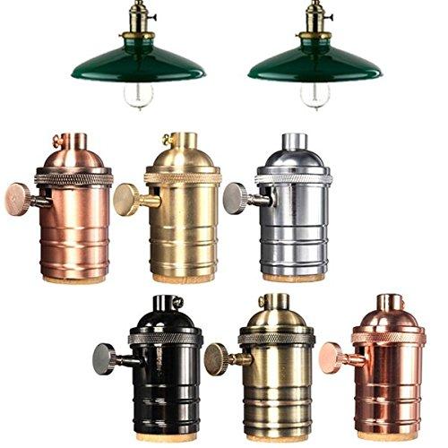 bazaar-vintage-lampada-e27-portalampada-edison-di-ciondolo-con-manopola-110-220v