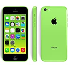"cooshional Apple iPhone 5C EU 4.0"" 8GB/16GB/32GB GSM ""Desbloqueado Fábrica""teléfono reacondicionado de 5 colores"