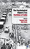 #10: The Psychological Impact of the Partition of India