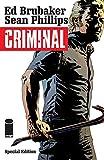 Image de Criminal: Special Edition