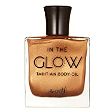 Barry M Cosmetics Huile pour le Corps In The Glow