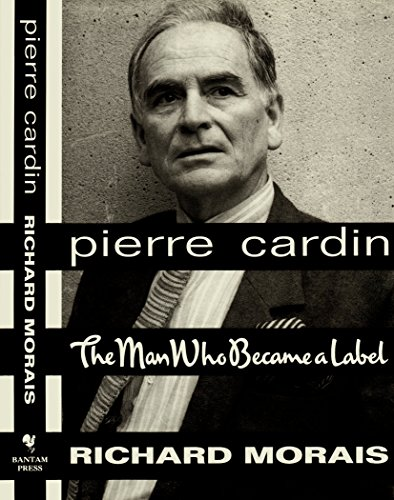 pierre-cardin-the-man-who-became-a-label