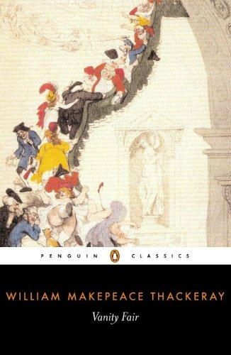 vanity-fair-penguin-classics
