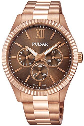 Orologio Donna Pulsar PP6222X1 (40 mm)