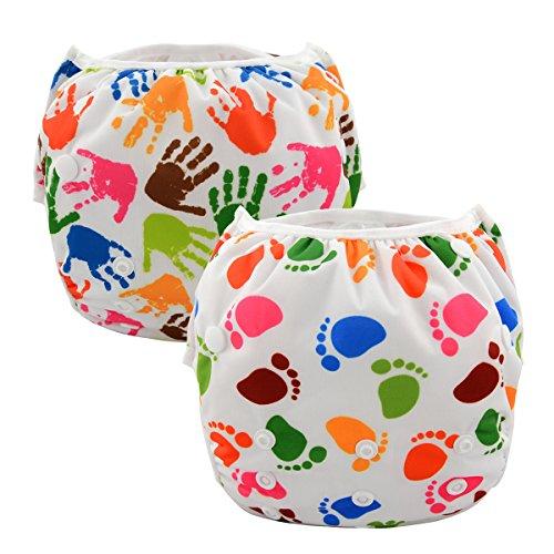 alva-baby-lot-de-2-big-one-taille-reutilisable-lavable-en-machine-de-bain-couches-transparent-hands-