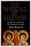 The Marriage of Likeness