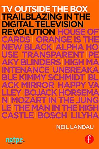 tv-outside-the-box-trailblazing-in-the-digital-television-revolution-natpe-presents