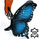 Schmetterlinge Merle  Deko
