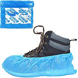 2018 Nike Air Max 270 Rubble Patch Blue Black White Cheap