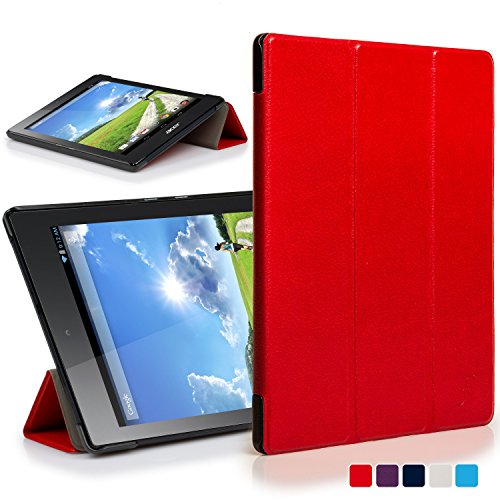 forefront-cases-acer-iconia-one-7-b1-780-pliables-smart-case-tui-housse-coque-cover-stand-en-cuir-pr