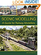 #10: Scenic Modelling: A Guide for Railway Modellers