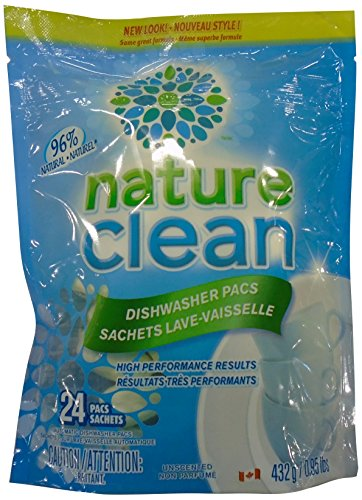 treehouse-by-natureclean-automatic-dishwasher-1524-ounce