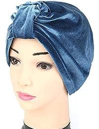 Amazon.es  para la - Sombreros de vestir   Sombreros y gorras  Ropa 54923842c66