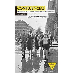 Confluencias (Héroes Modernos)