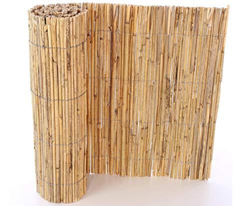 bambus-discount.com 12153 VX12153