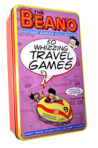 the-beano-50-whizzing-travel-games
