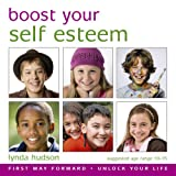Boost Your Self Esteem