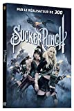 Sucker Punch / Zack Snyder, réal. | Snyder, Zach. Réalisateur