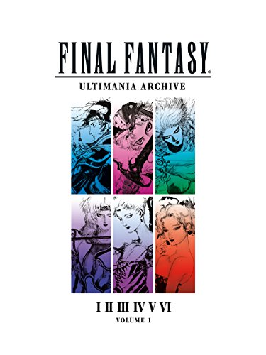 Square Enix (Autore)Acquista: EUR 33,52