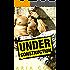 Under Construction (Blue Collar Alpha Males)