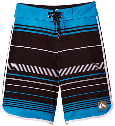quiksilver-pacific-strip-youth-boardshort-garcon-hawaiian-ocean-fr-12-ans-taille-fabricant-12