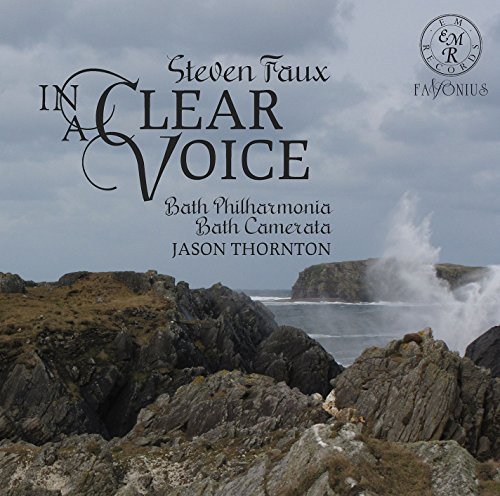 in-a-clear-voice-bath-philharmonia-world-premiere-rec