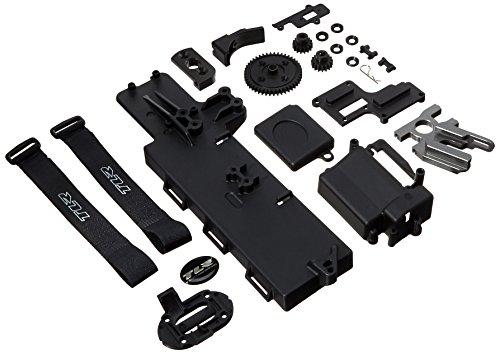 8ight-e Losi (Team Losi 8ight Elektrische Conversion Kit Hardware Paket)