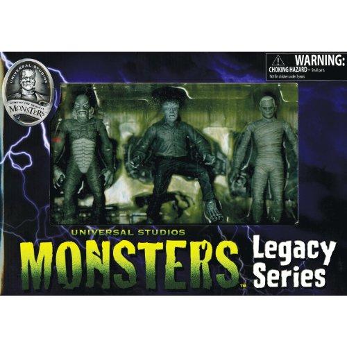 universal-studio-monsters-legacy-series-box-set-import-allemand