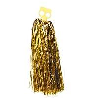 Verbetena-Pompom PVC Gold (011800081)