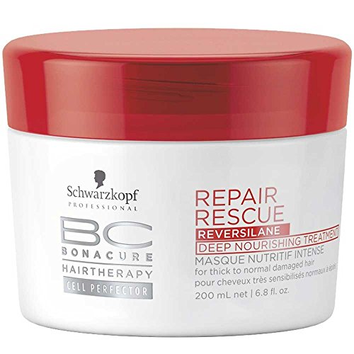 schwarzkopf-bc-repair-rescue-traitement-masque-nutritif-intensif-200-ml