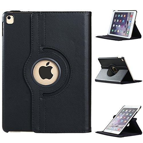 iPad Pro Funda de 9,7, E LV iPad Pro Carcasa Full Body...