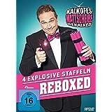 Kalkofes Mattscheibe Rekalked - Reboxed!