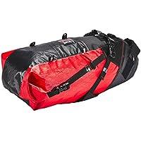 Revelate Designs Viscacha Bike Pannier red/black 2017 bike panniers waterproof