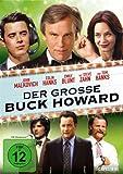 Der Grosse Buck Howard kostenlos online stream