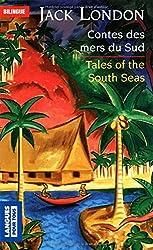 Contes des mers du sud