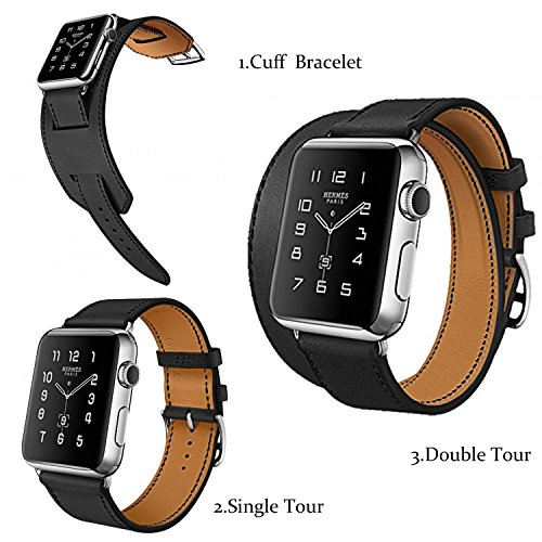 cinturino-apple-watch-hoco-pinhen-double-buckle-cuff-banda-vera-pelle-strap-wrist-band-orologio-sost