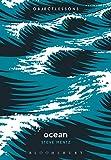 Ocean (Object Lessons) - Dr Steve Mentz