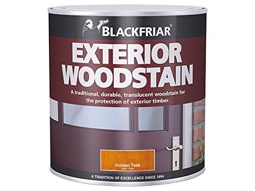 blackfriar-bkftewsbm500500ml-tradicional-exterior-manchas-de-madera-color-marrn-caoba-p-bkftewsrm500