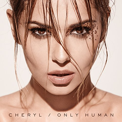 Only Human [Explicit]