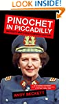Pinochet in Piccadilly: Britain and C...